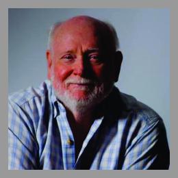 Bob Blasdall